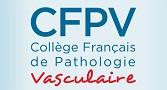 Collège Français de Pathologie Vasculaire
