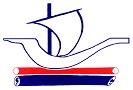Association Régionale de Médecine vasculaire de la Région de Paris