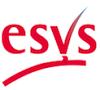 European Society of Vascular Surgery