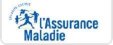 Caisse Primaire Assurance Maladie