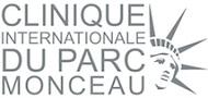 Clinique Internationale du Parc Monceau