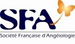 Société Française d'Angéiologie